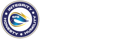 Bryant Fuel Systems Logo